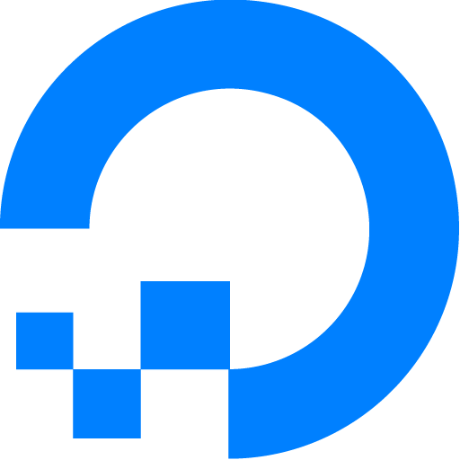 site logo:CLIP
